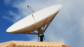 im telecomunicaciones home