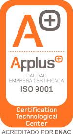 logo-iso-9001-150x275